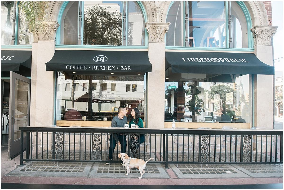 Long-Beach-Engagement-Photographer-Jennifer-Tuan-Carissa-Woo-Photography_0021.jpg