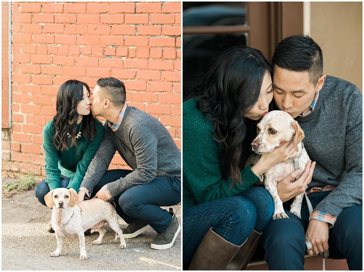 Long-Beach-Engagement-Photographer-Jennifer-Tuan-Carissa-Woo-Photography_0022.jpg