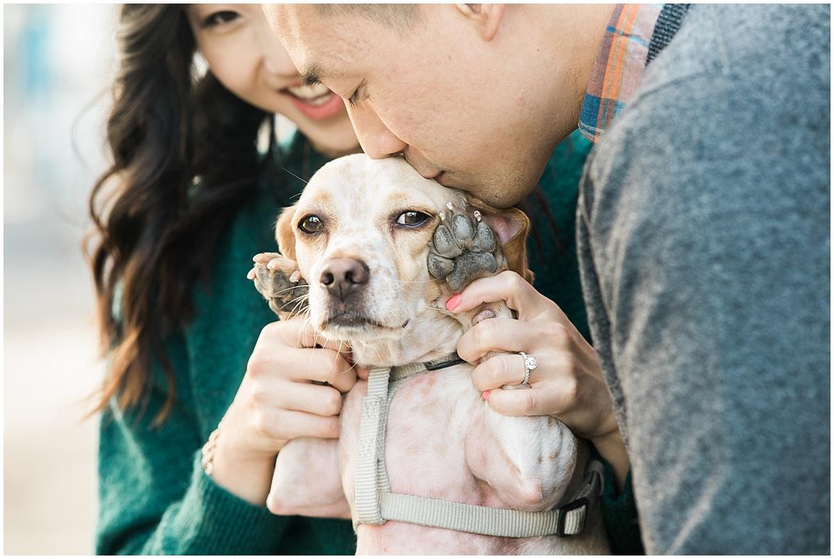 Long-Beach-Engagement-Photographer-Jennifer-Tuan-Carissa-Woo-Photography_0023.jpg