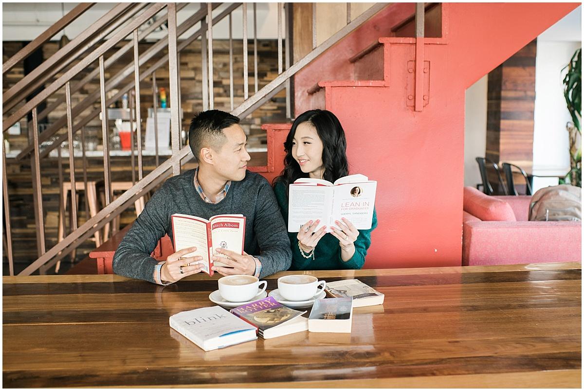 Long-Beach-Engagement-Photographer-Jennifer-Tuan-Carissa-Woo-Photography_0024.jpg