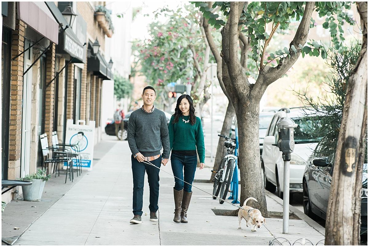 Long-Beach-Engagement-Photographer-Jennifer-Tuan-Carissa-Woo-Photography_0025.jpg
