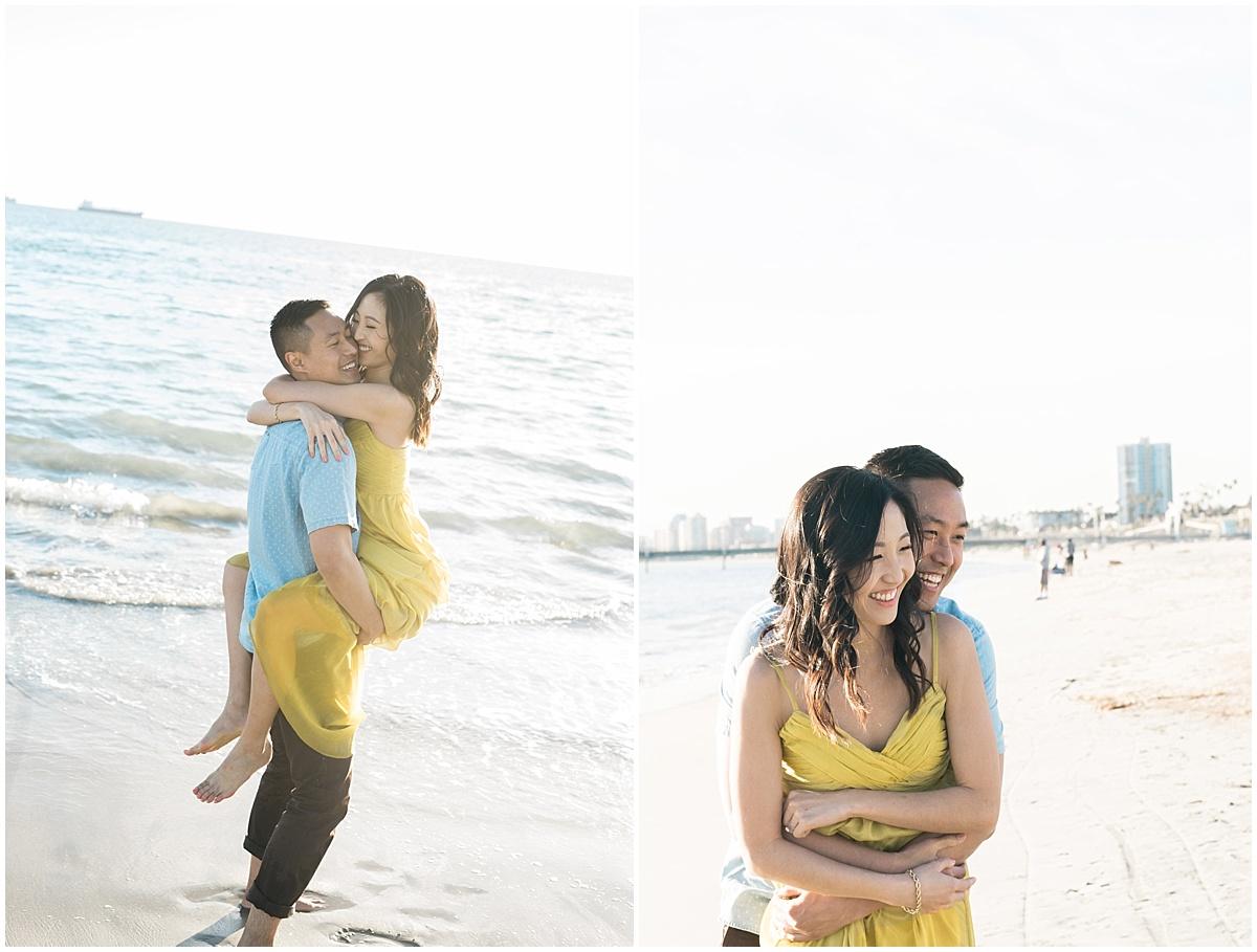 Long-Beach-Engagement-Photographer-Jennifer-Tuan-Carissa-Woo-Photography_0027.jpg