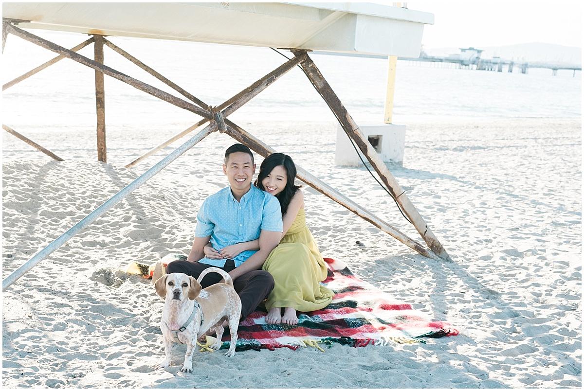 Long-Beach-Engagement-Photographer-Jennifer-Tuan-Carissa-Woo-Photography_0028.jpg