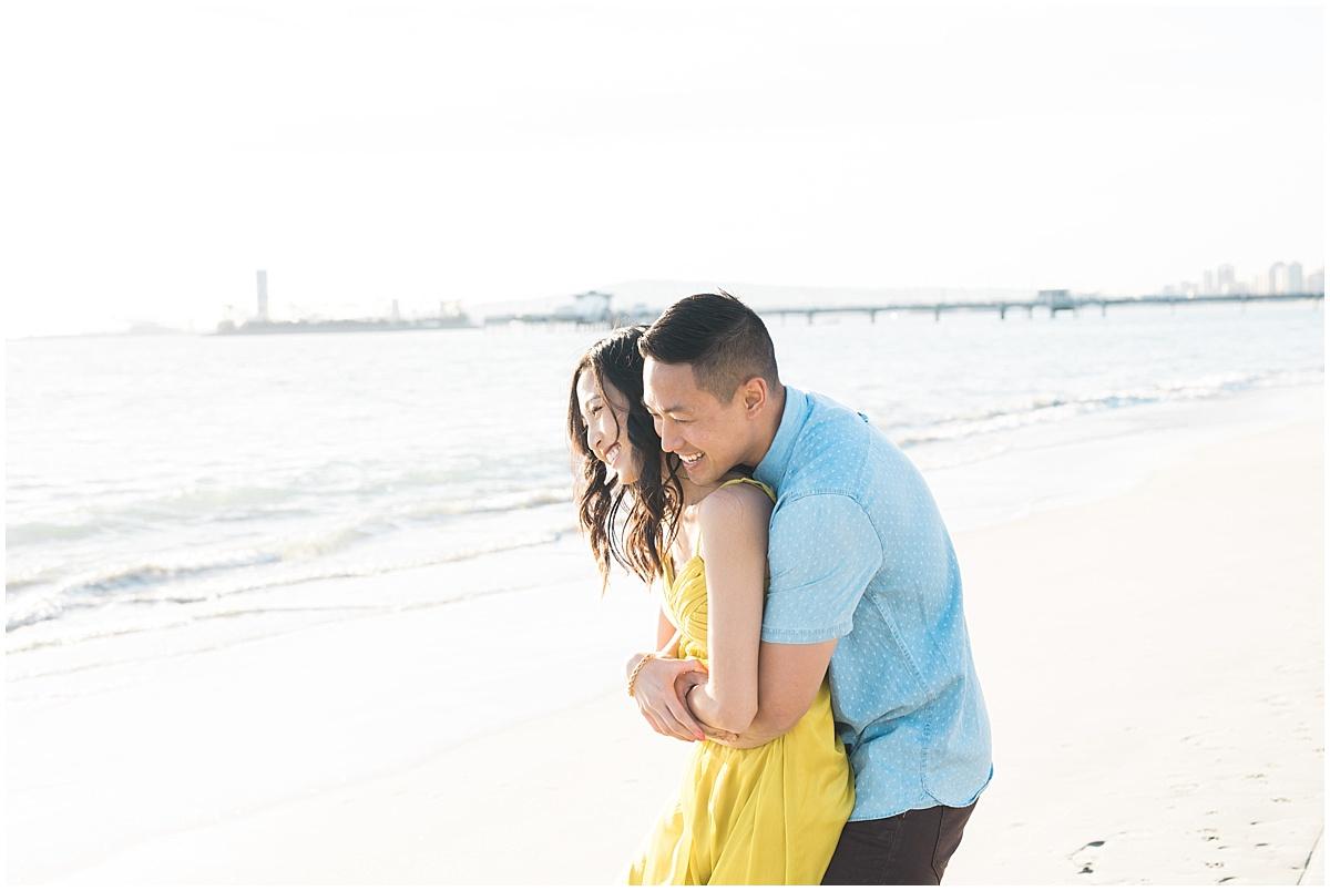 Long-Beach-Engagement-Photographer-Jennifer-Tuan-Carissa-Woo-Photography_0029.jpg