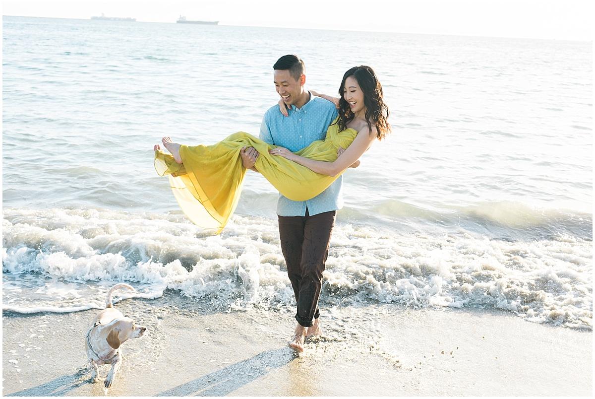 Long-Beach-Engagement-Photographer-Jennifer-Tuan-Carissa-Woo-Photography_0030.jpg