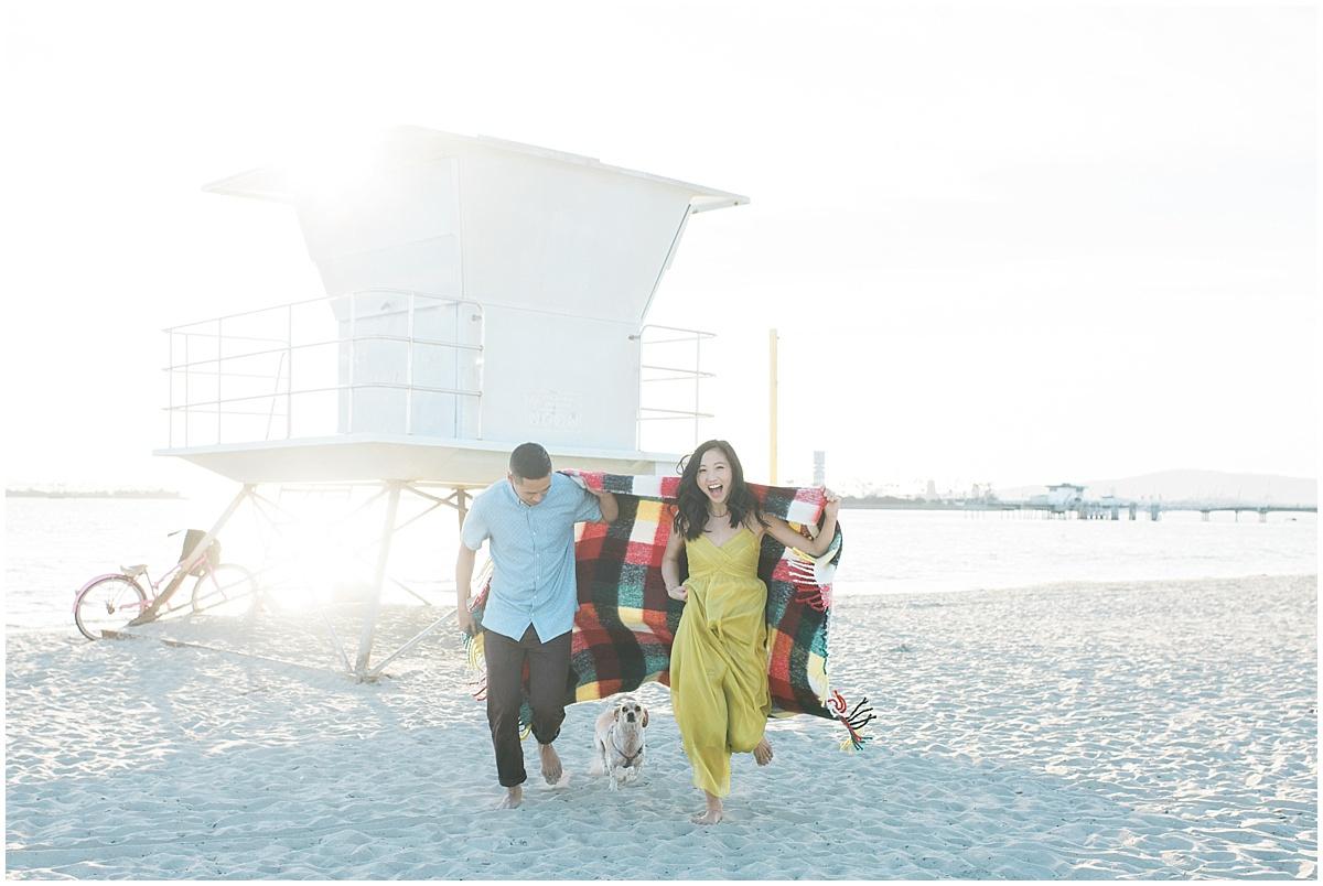 Long-Beach-Engagement-Photographer-Jennifer-Tuan-Carissa-Woo-Photography_0034.jpg