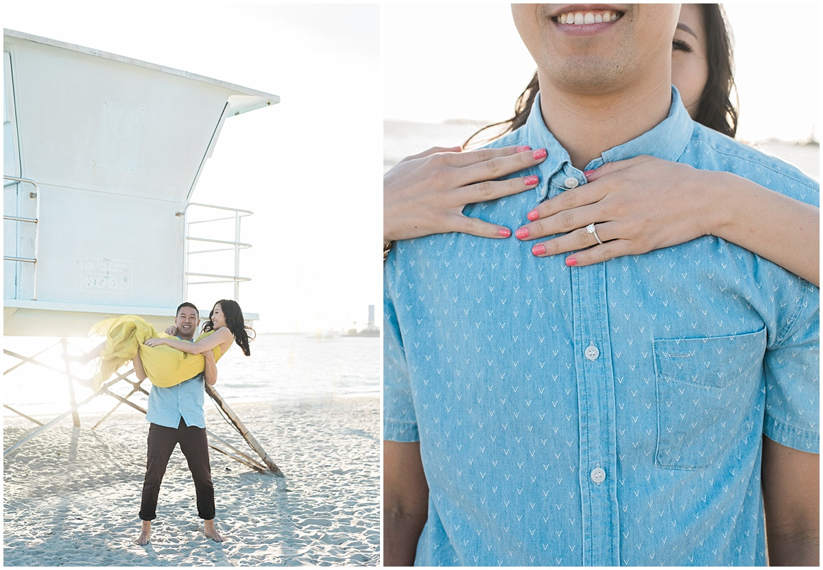 Long-Beach-Engagement-Photographer-Jennifer-Tuan-Carissa-Woo-Photography_0035.jpg