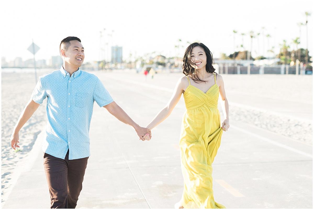 Long-Beach-Engagement-Photographer-Jennifer-Tuan-Carissa-Woo-Photography_0036.jpg