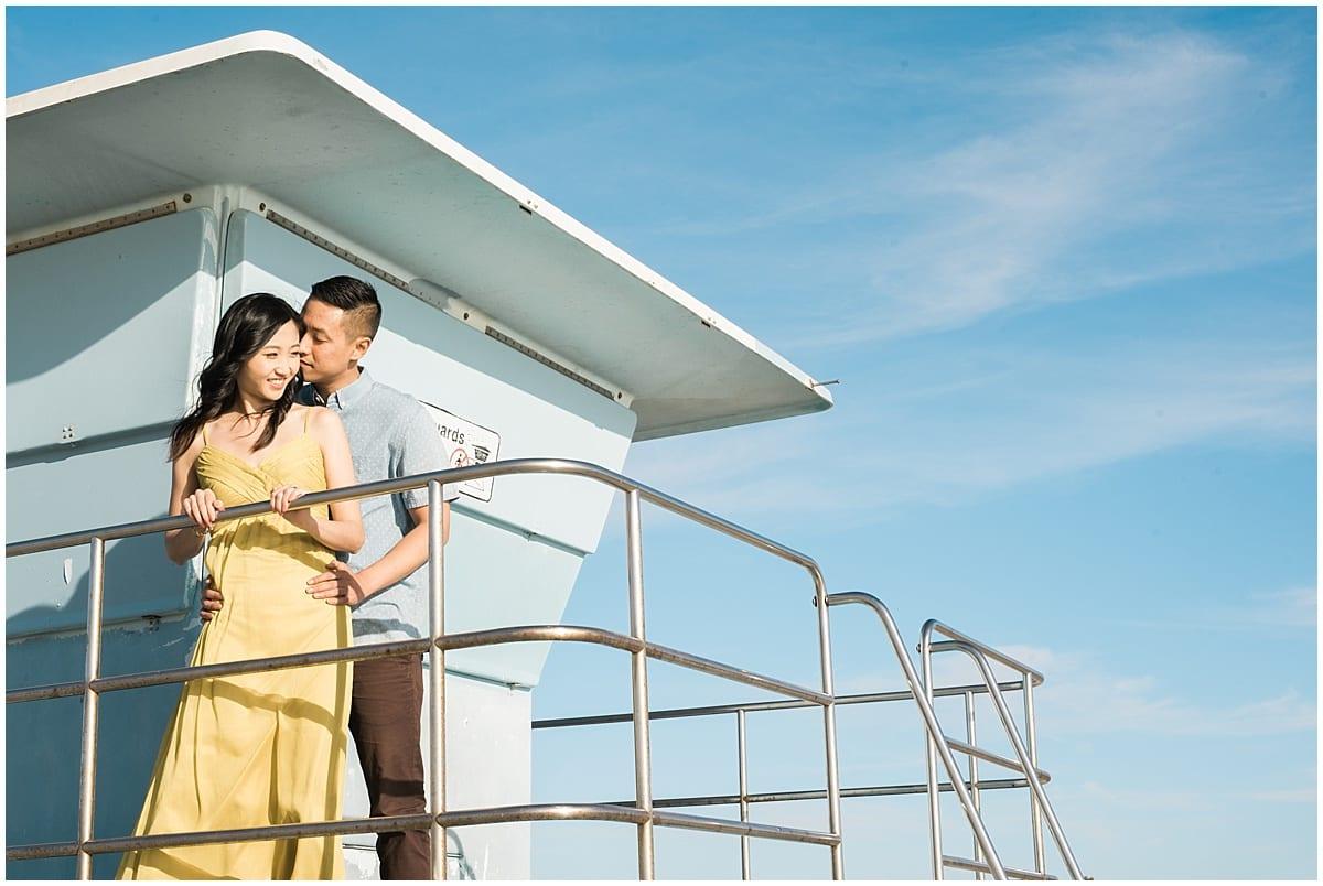 Long-Beach-Engagement-Photographer-Jennifer-Tuan-Carissa-Woo-Photography_0037.jpg