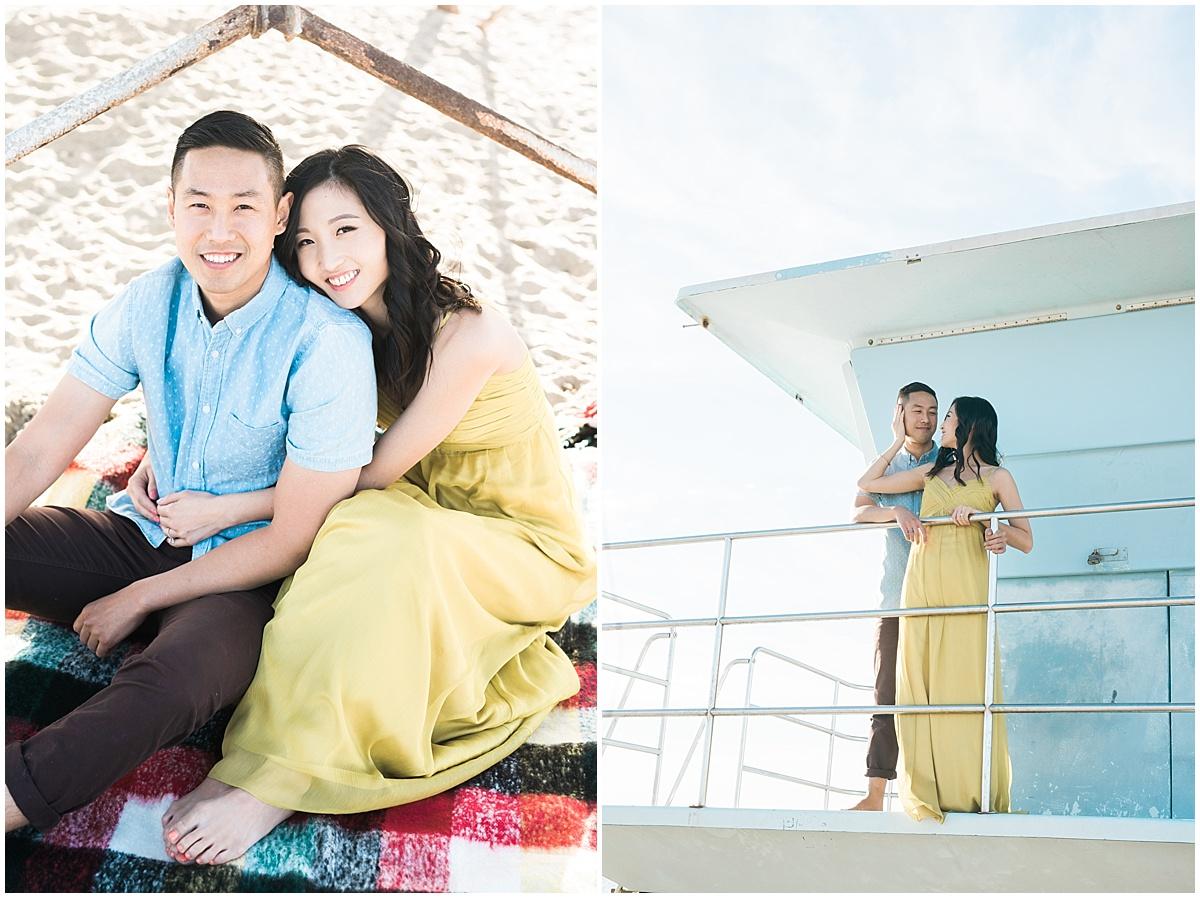 Long-Beach-Engagement-Photographer-Jennifer-Tuan-Carissa-Woo-Photography_0038.jpg