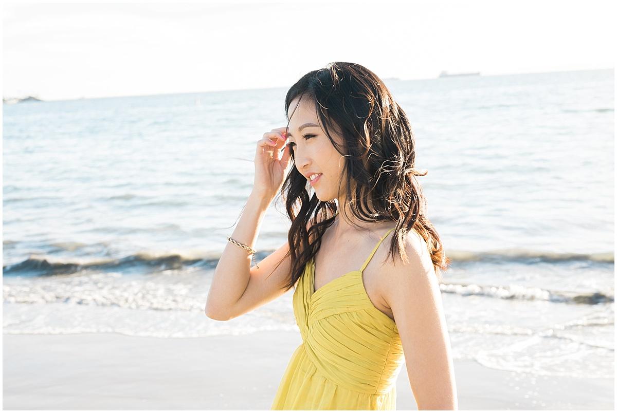 Long-Beach-Engagement-Photographer-Jennifer-Tuan-Carissa-Woo-Photography_0040.jpg