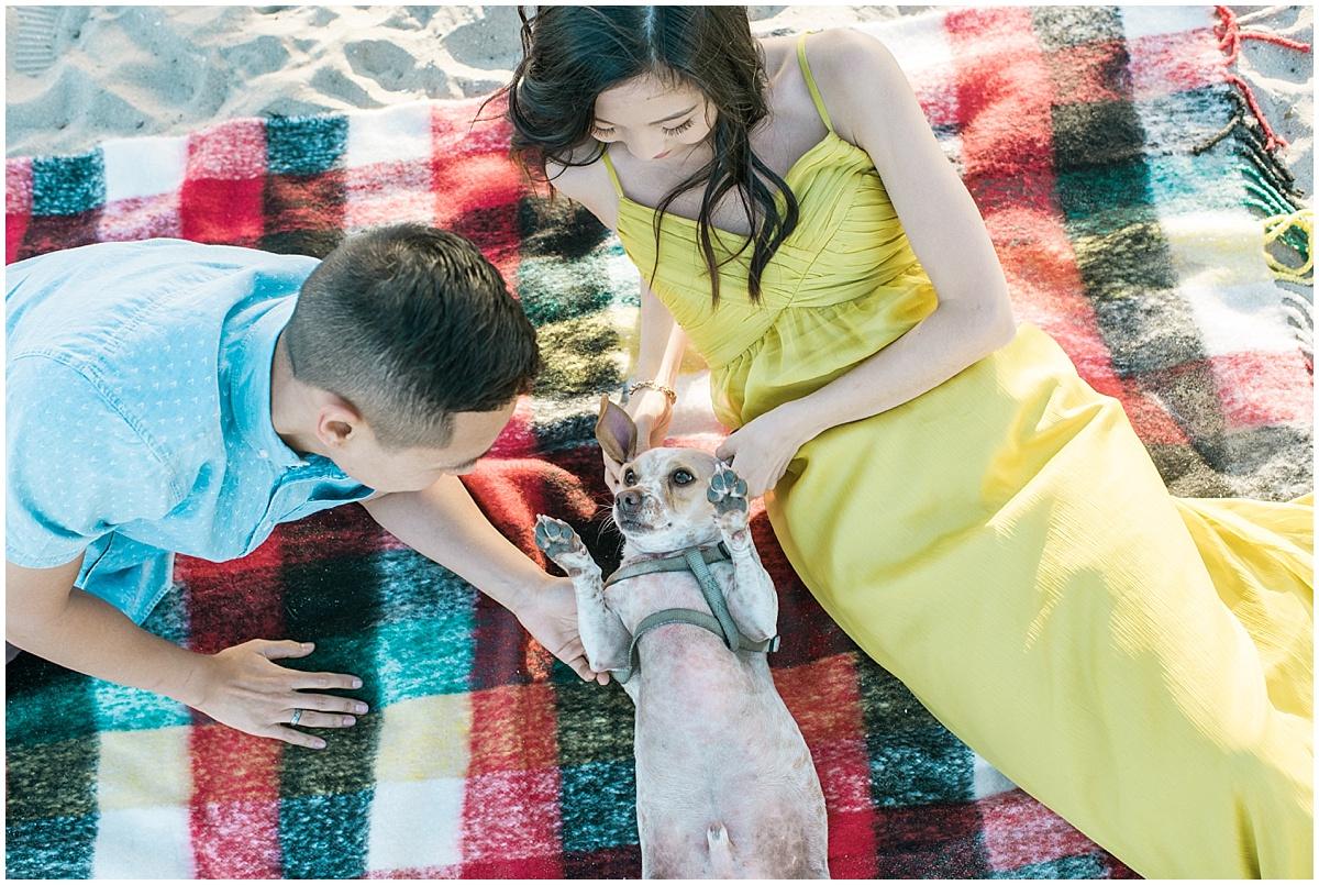 Long-Beach-Engagement-Photographer-Jennifer-Tuan-Carissa-Woo-Photography_0041.jpg