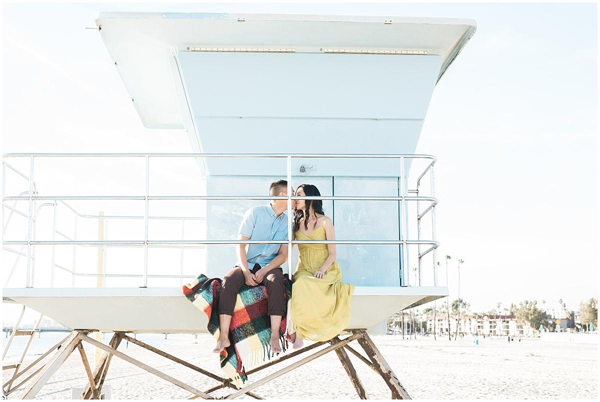 Long-Beach-Engagement-Photographer-Jennifer-Tuan-Carissa-Woo-Photography_0042.jpg