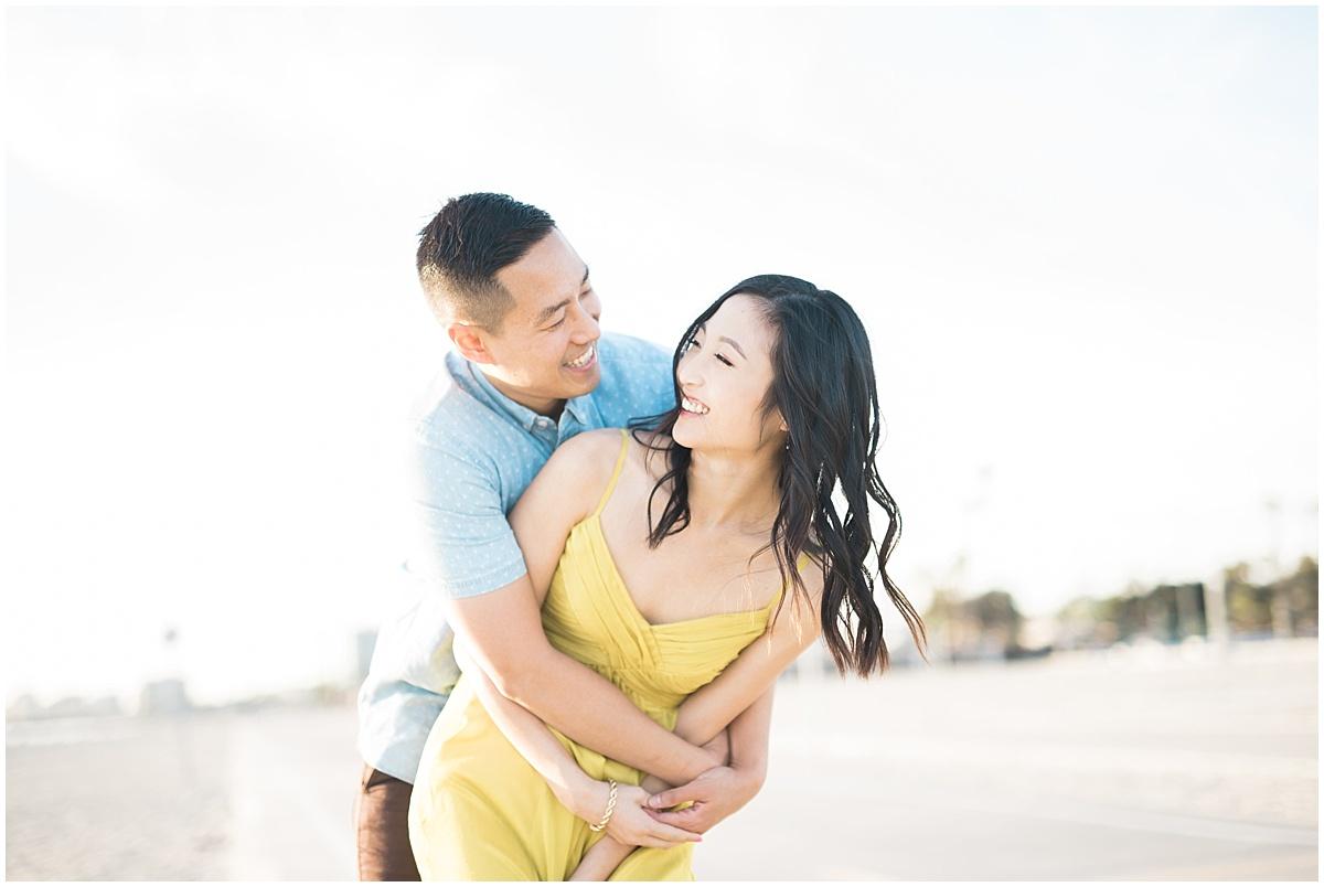 Long-Beach-Engagement-Photographer-Jennifer-Tuan-Carissa-Woo-Photography_0043.jpg