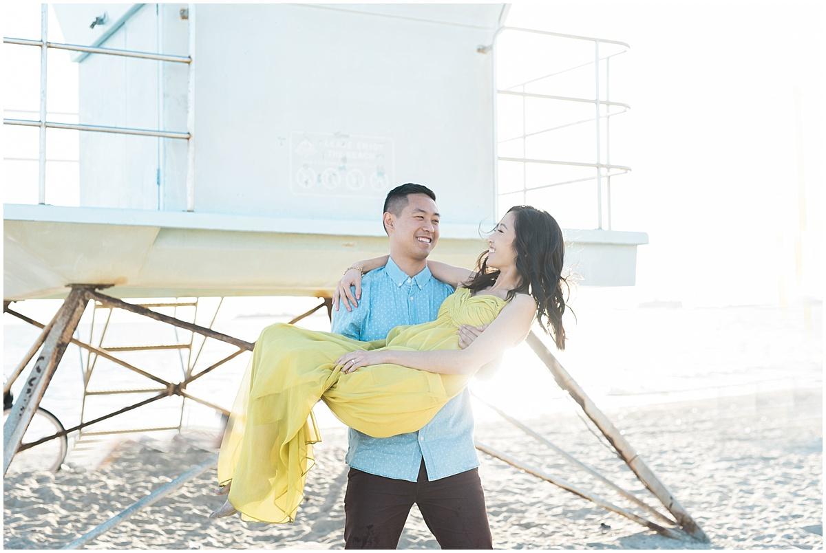 Long-Beach-Engagement-Photographer-Jennifer-Tuan-Carissa-Woo-Photography_0044.jpg