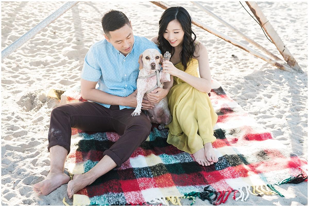 Long-Beach-Engagement-Photographer-Jennifer-Tuan-Carissa-Woo-Photography_0045.jpg
