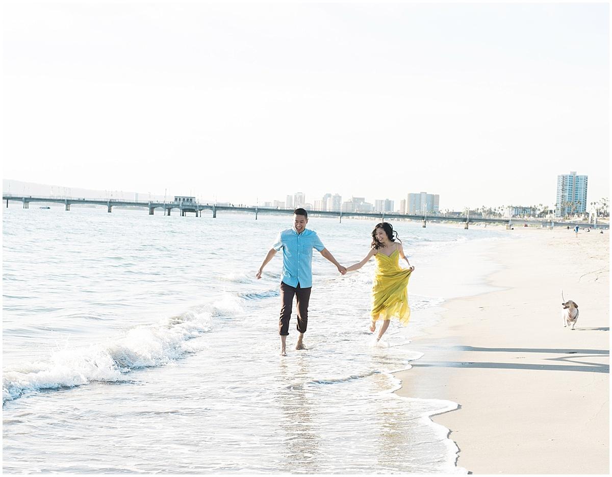 Long-Beach-Engagement-Photographer-Jennifer-Tuan-Carissa-Woo-Photography_0047.jpg