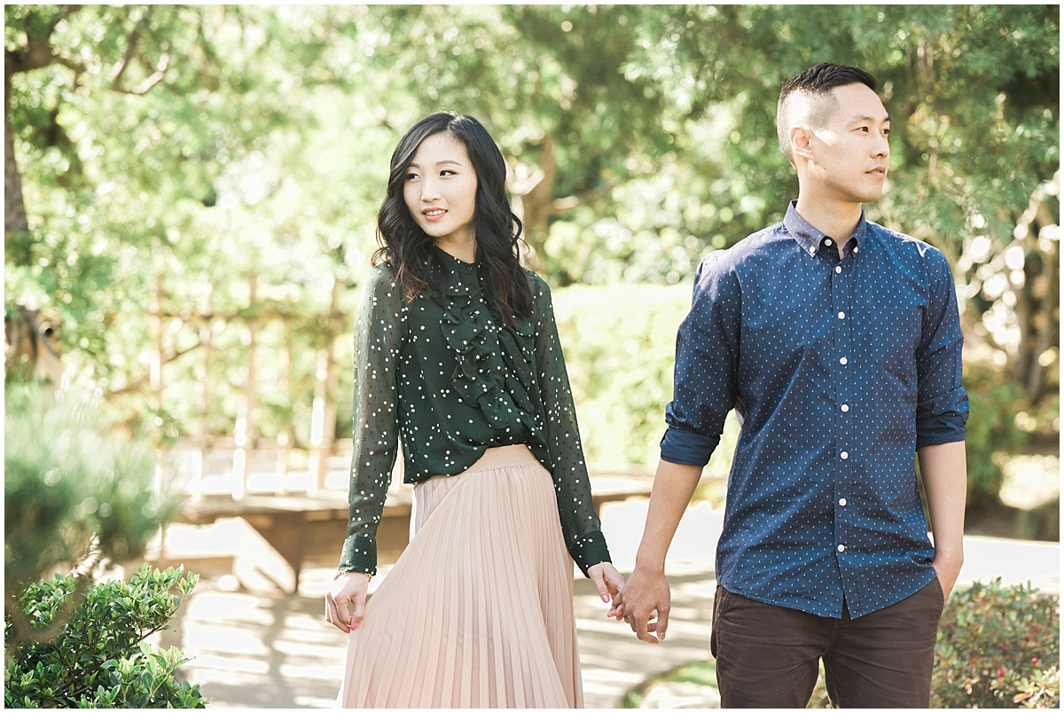 Long-Beach-Engagement-Photographer-Jennifer-Tuan-Carissa-Woo-Photography_0048.jpg