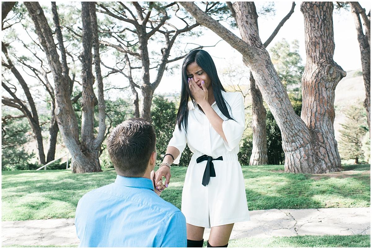 Palos-Proposal-ChaseJ-Carissa-Woo-Photography_0053.jpg