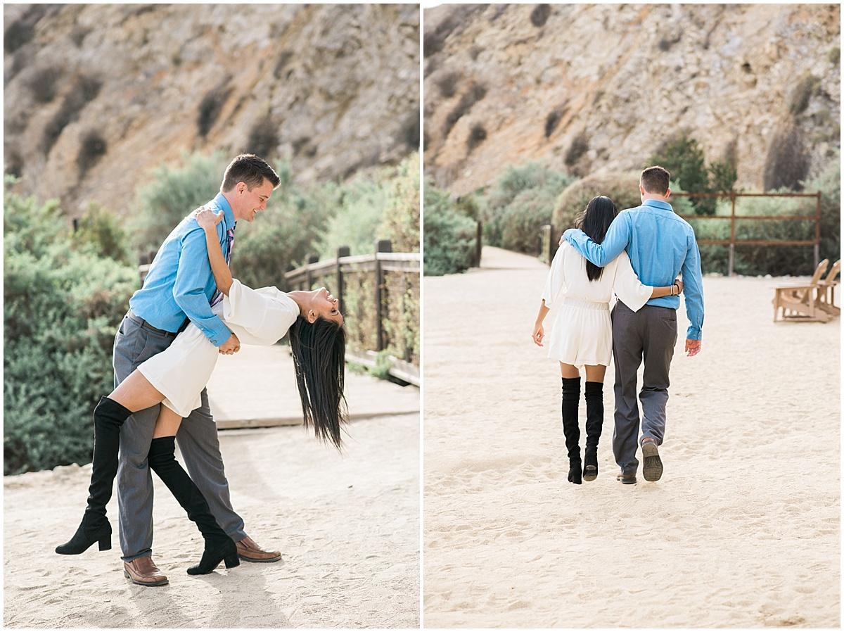 Palos-Proposal-ChaseJ-Carissa-Woo-Photography_0073.jpg