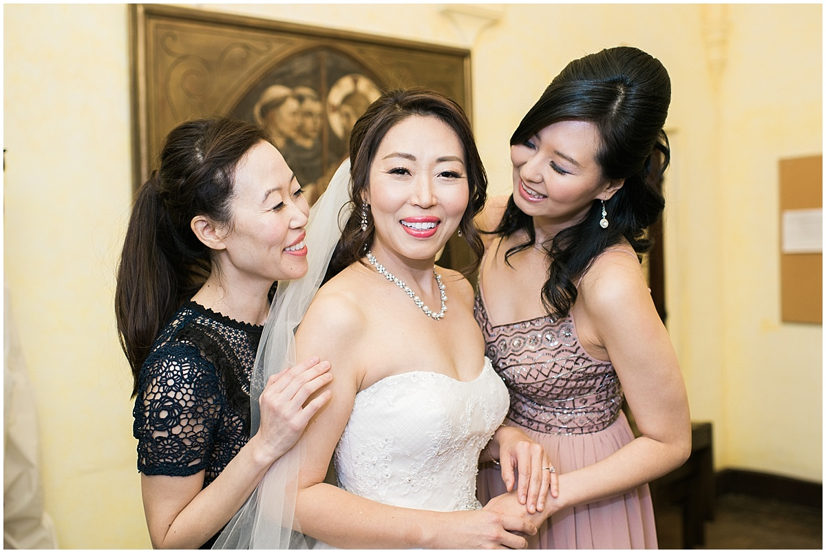 Faith-and-Flower-Wedding-Soo-Dan-Carissa-Woo-Photography_0004.jpg