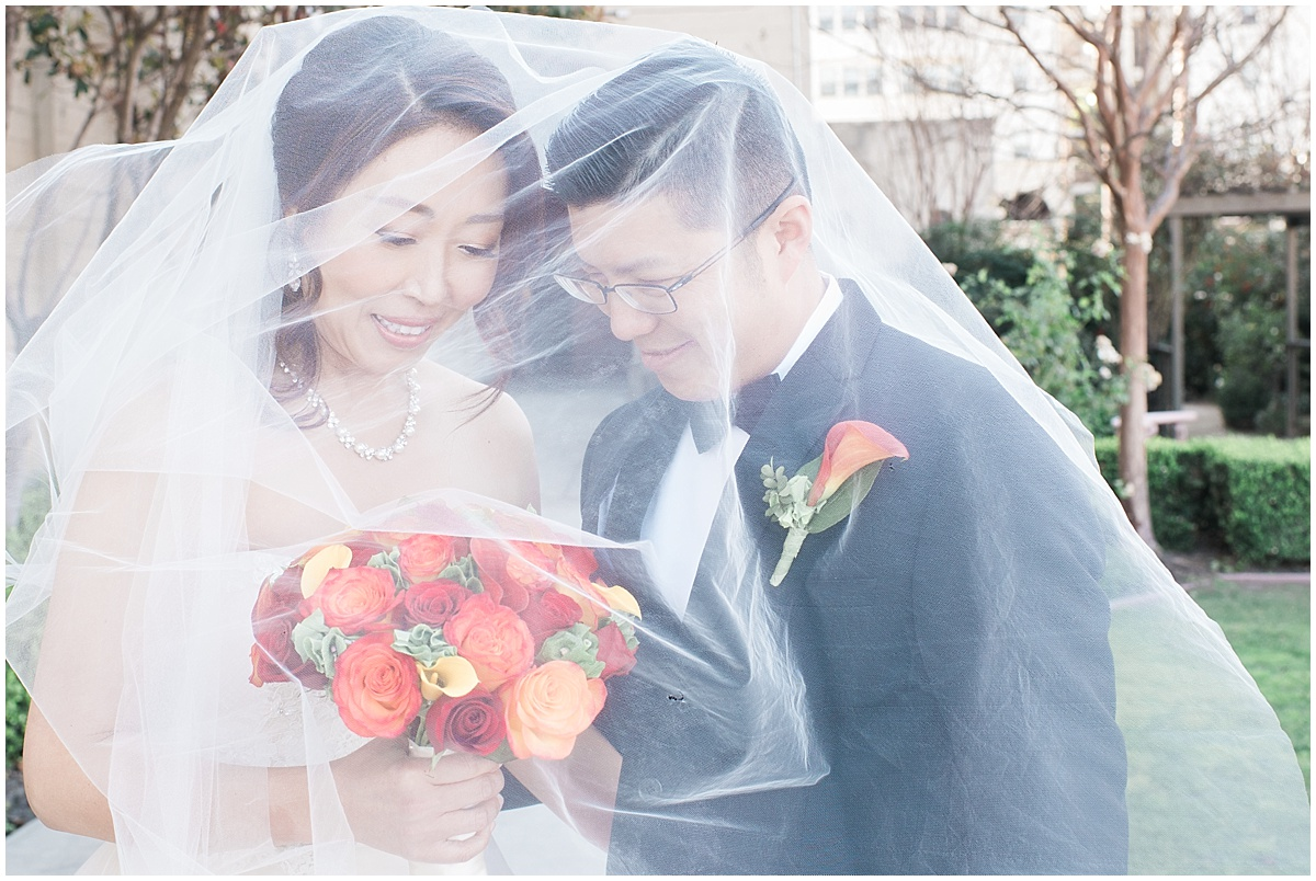 Faith-and-Flower-Wedding-Soo-Dan-Carissa-Woo-Photography_0011.jpg