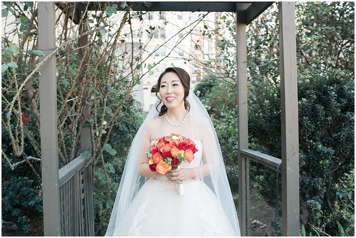 Faith-and-Flower-Wedding-Soo-Dan-Carissa-Woo-Photography_0012.jpg