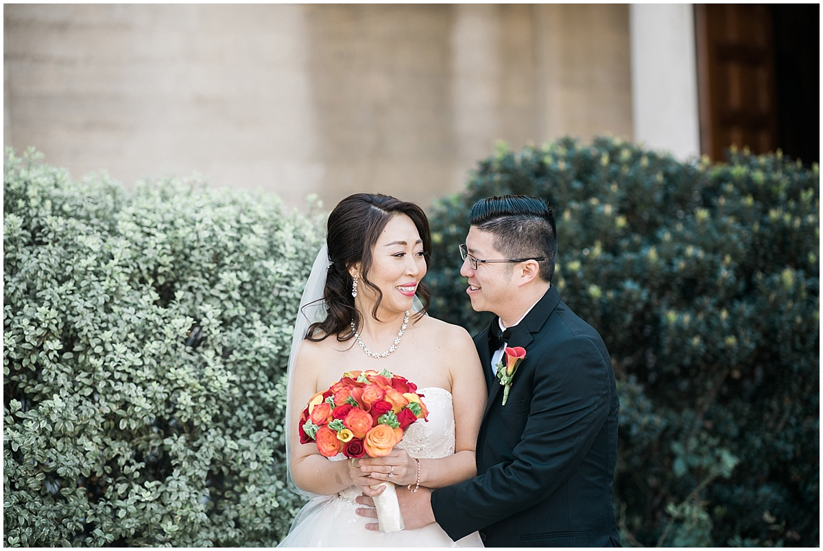 Faith-and-Flower-Wedding-Soo-Dan-Carissa-Woo-Photography_0015.jpg