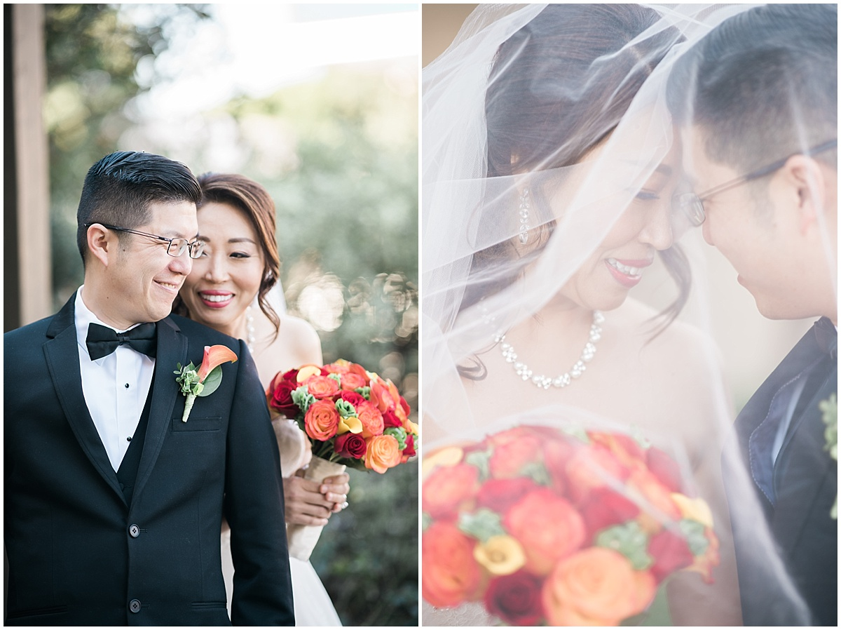 Faith-and-Flower-Wedding-Soo-Dan-Carissa-Woo-Photography_0016.jpg
