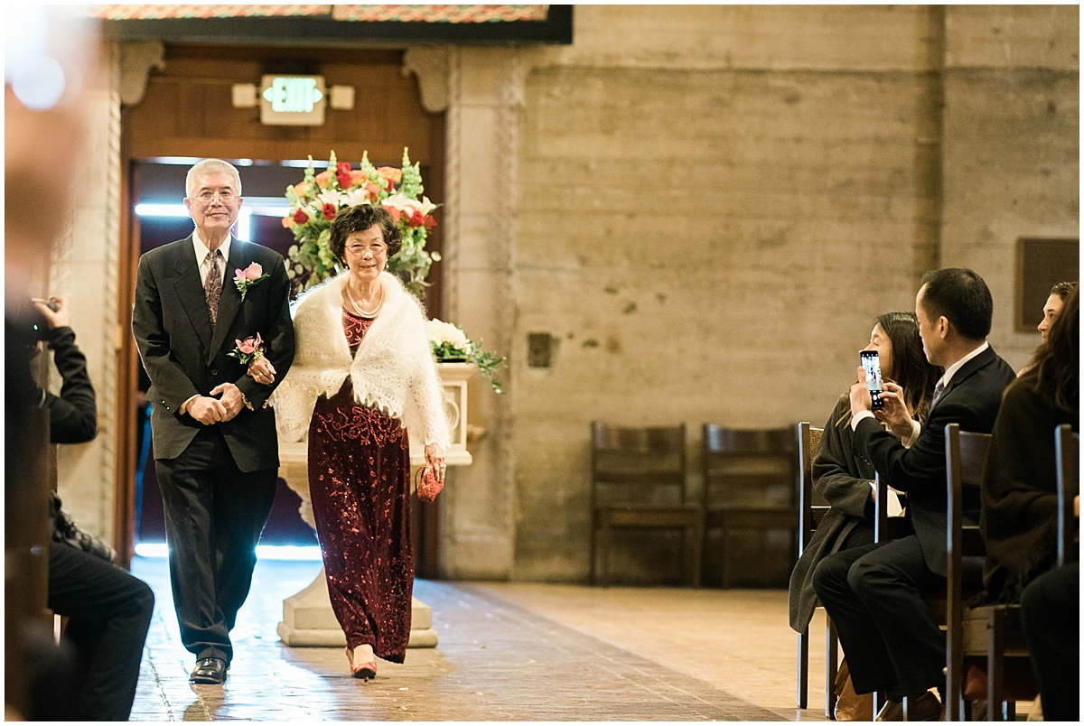 Faith-and-Flower-Wedding-Soo-Dan-Carissa-Woo-Photography_0020.jpg