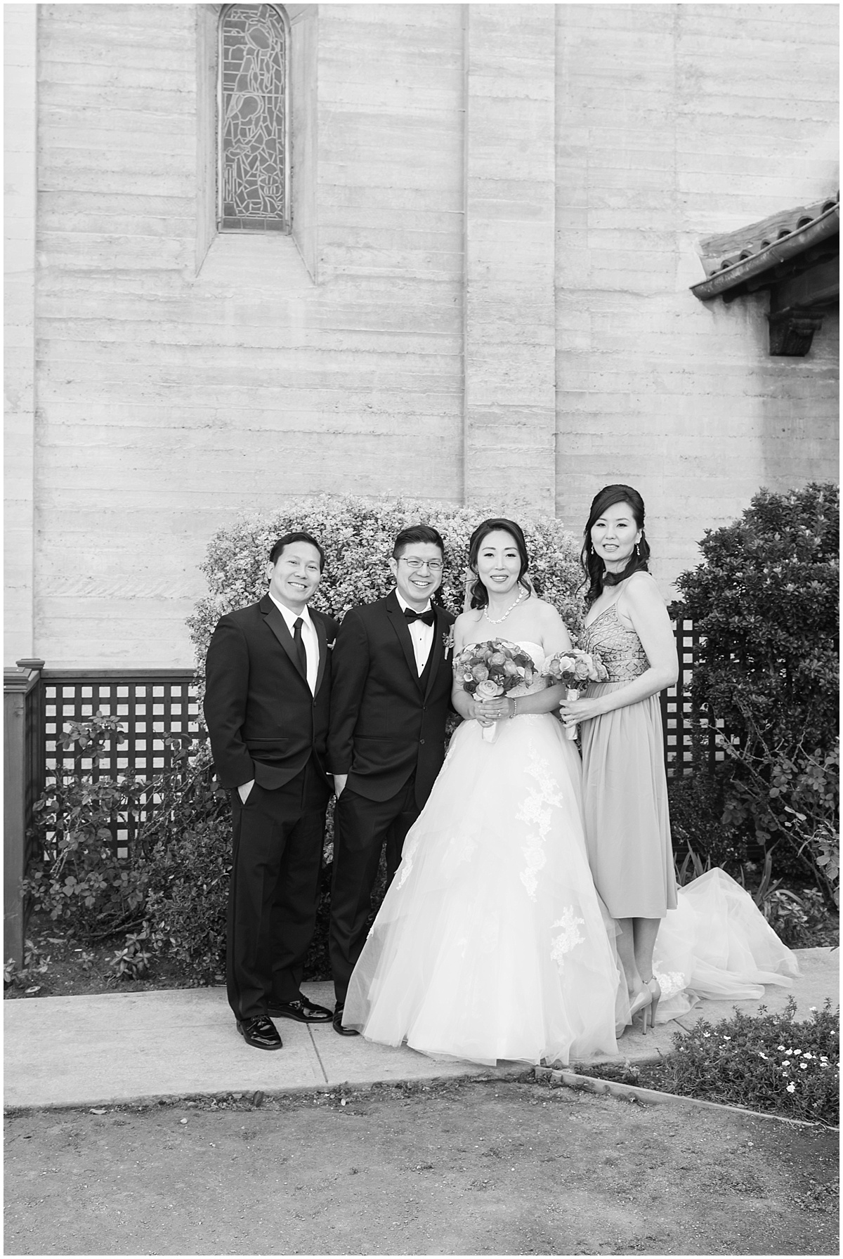 Faith-and-Flower-Wedding-Soo-Dan-Carissa-Woo-Photography_0026.jpg
