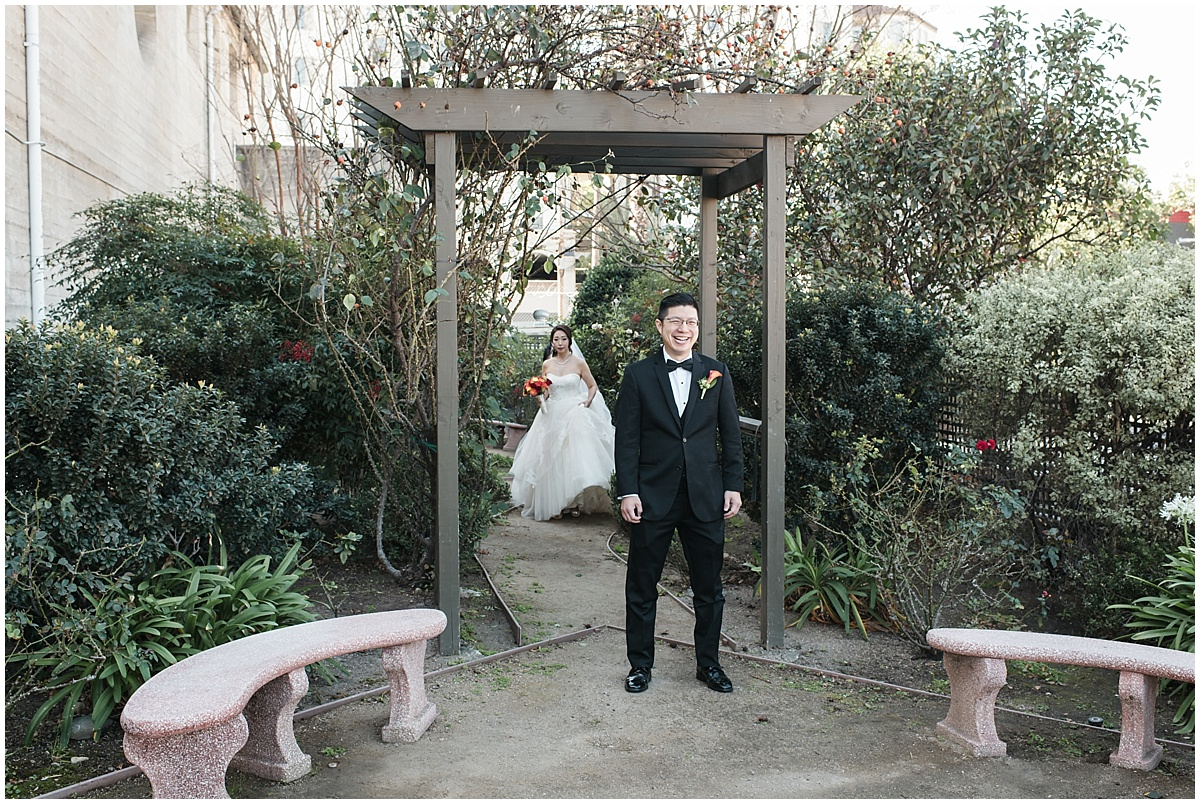 Faith-and-Flower-Wedding-Soo-Dan-Carissa-Woo-Photography_0028.jpg
