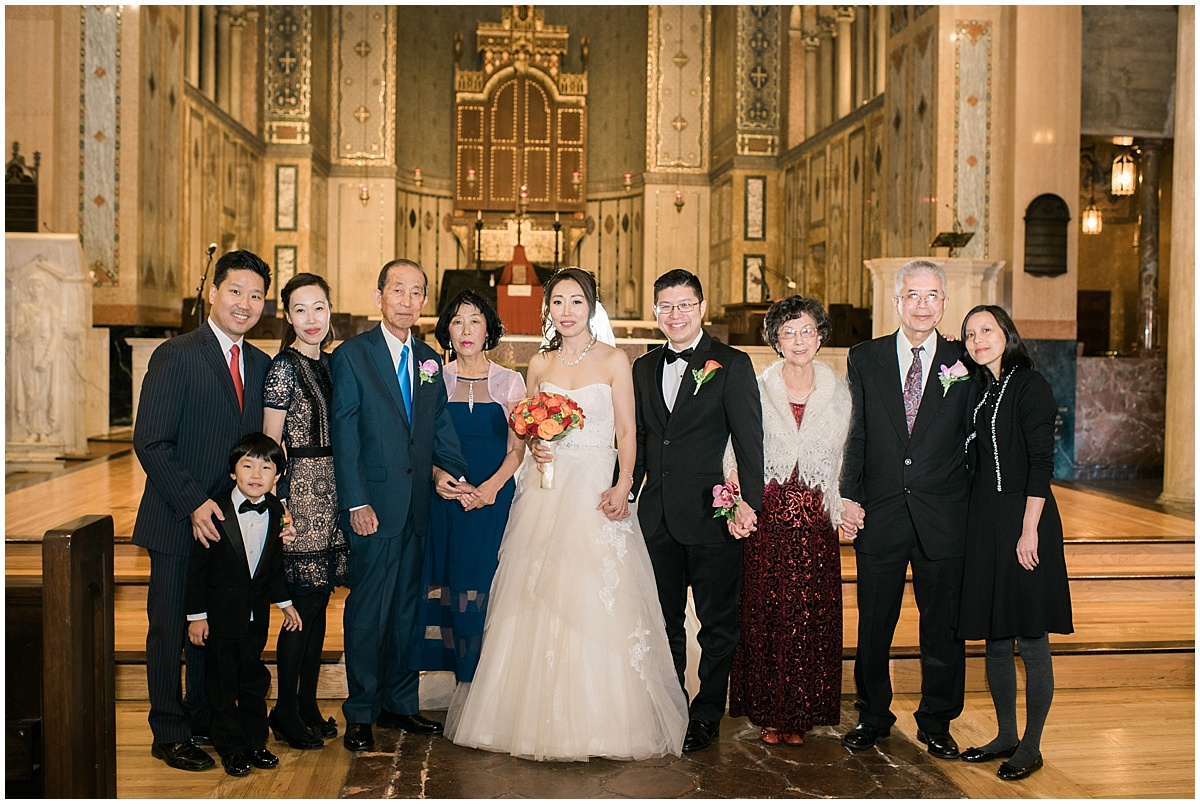 Faith-and-Flower-Wedding-Soo-Dan-Carissa-Woo-Photography_0035.jpg