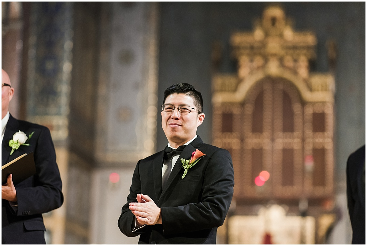 Faith-and-Flower-Wedding-Soo-Dan-Carissa-Woo-Photography_0037.jpg