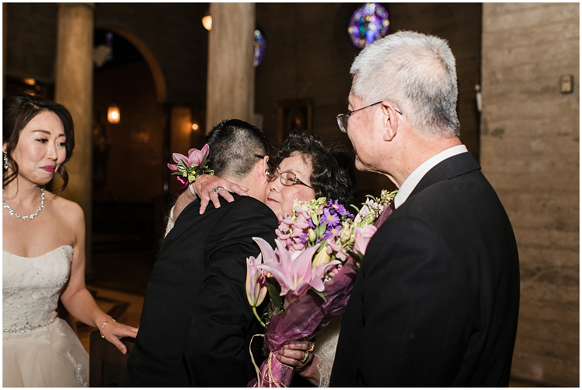 Faith-and-Flower-Wedding-Soo-Dan-Carissa-Woo-Photography_0039.jpg