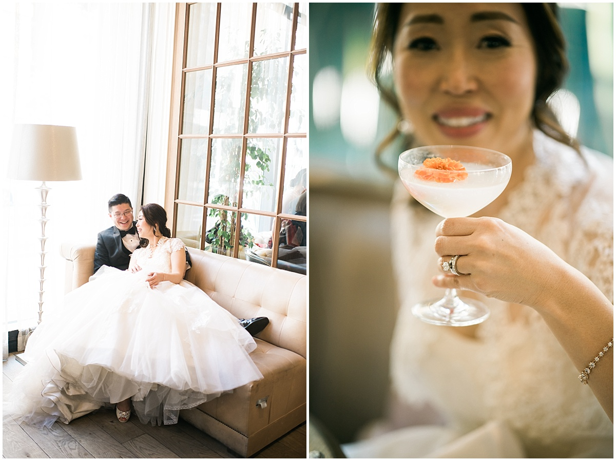 Faith-and-Flower-Wedding-Soo-Dan-Carissa-Woo-Photography_0065.jpg