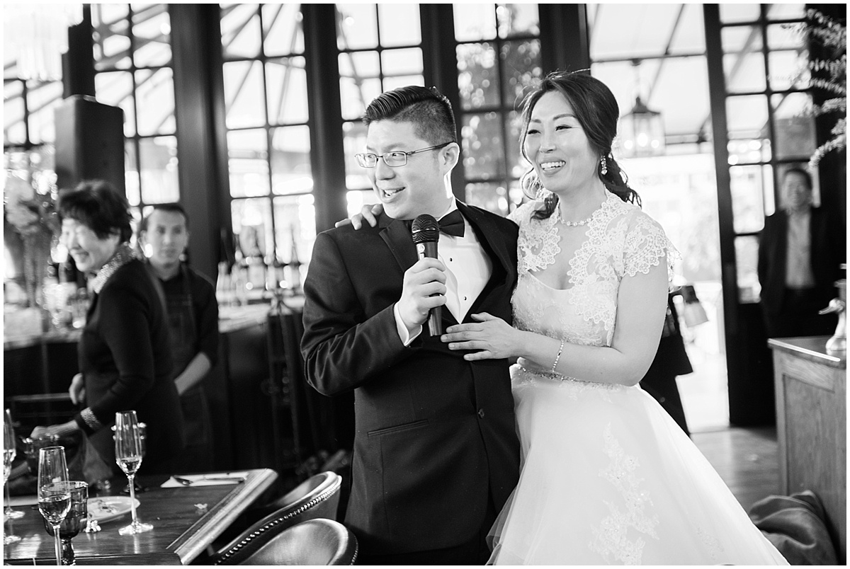 Faith-and-Flower-Wedding-Soo-Dan-Carissa-Woo-Photography_0080.jpg