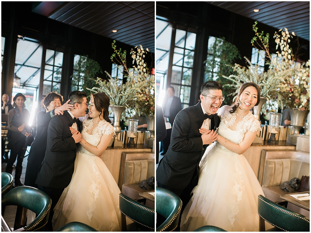 Faith-and-Flower-Wedding-Soo-Dan-Carissa-Woo-Photography_0081.jpg
