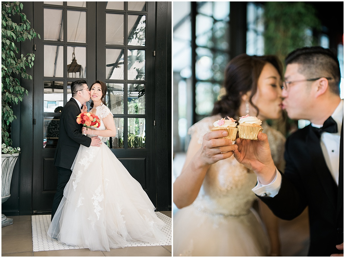 Faith-and-Flower-Wedding-Soo-Dan-Carissa-Woo-Photography_0091.jpg