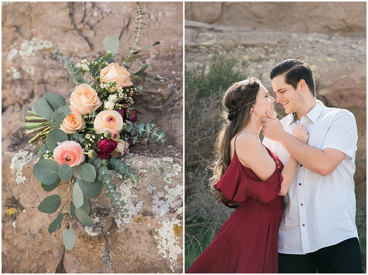 Joshua-Tree-Engagement-Photographer-Carissa-Woo-Photography_0004.jpg
