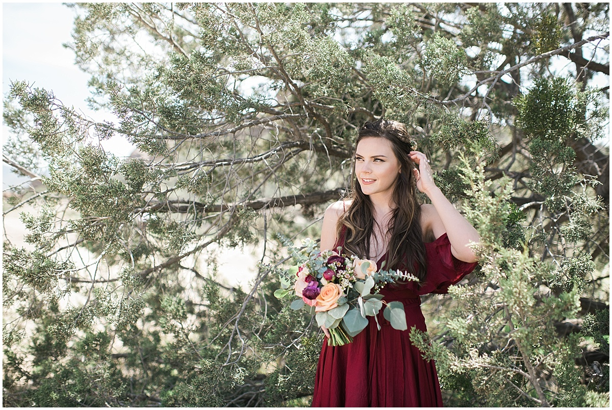 Joshua-Tree-Engagement-Photographer-Carissa-Woo-Photography_0006.jpg