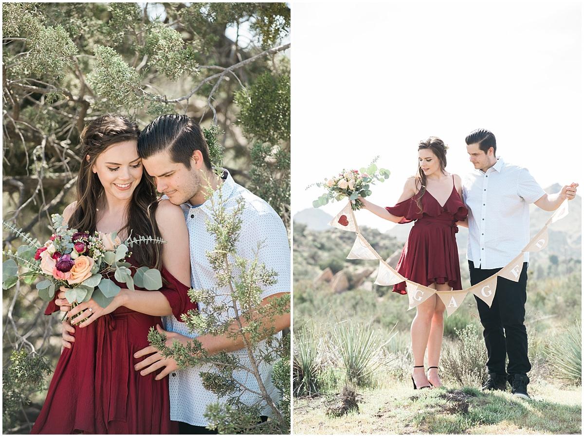 Joshua-Tree-Engagement-Photographer-Carissa-Woo-Photography_0012.jpg