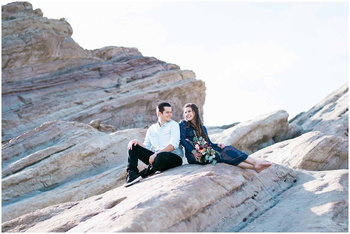 Joshua-Tree-Engagement-Photographer-Carissa-Woo-Photography_0018.jpg