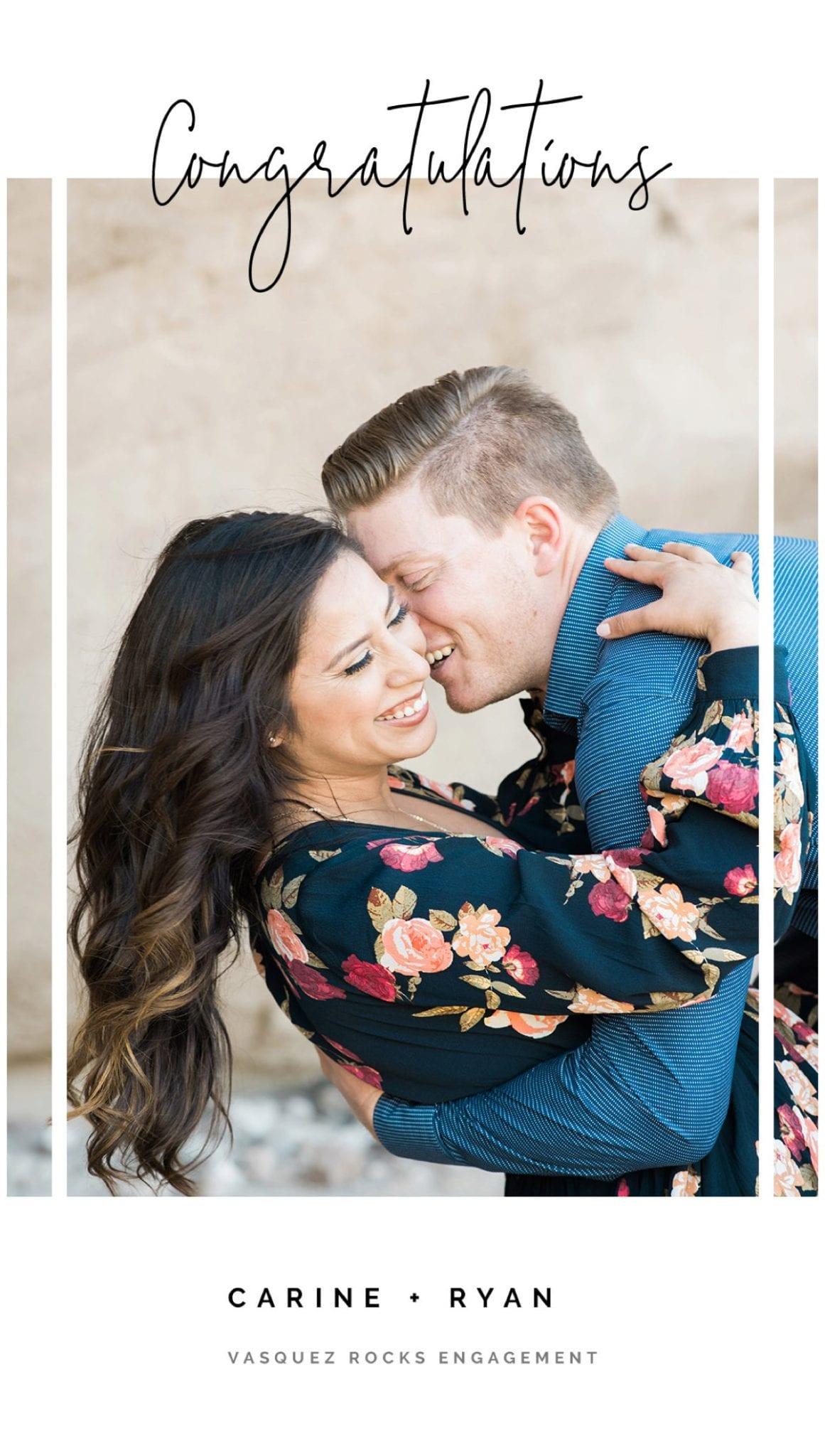 Vasquez-Rocks-Engagement-Carine-Ryan-Carissa-Woo-Photography_0005.jpg