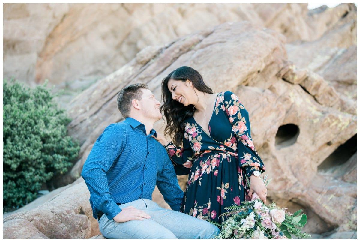 Vasquez-Rocks-Engagement-Carine-Ryan-Carissa-Woo-Photography_0006.jpg