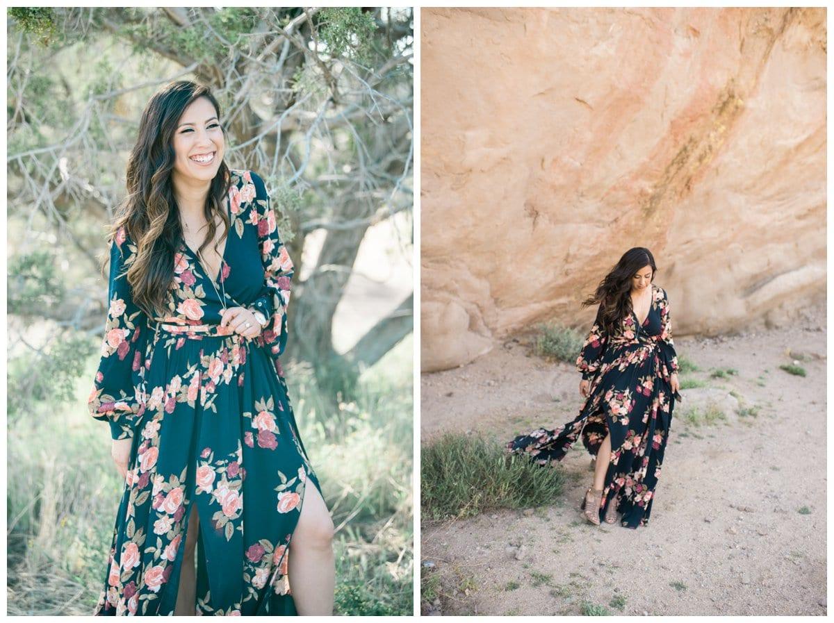 Vasquez-Rocks-Engagement-Carine-Ryan-Carissa-Woo-Photography_0007.jpg