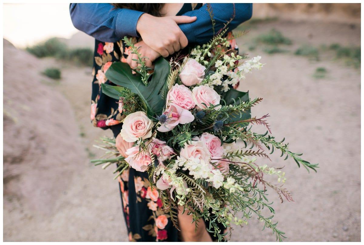 Vasquez-Rocks-Engagement-Carine-Ryan-Carissa-Woo-Photography_0008.jpg