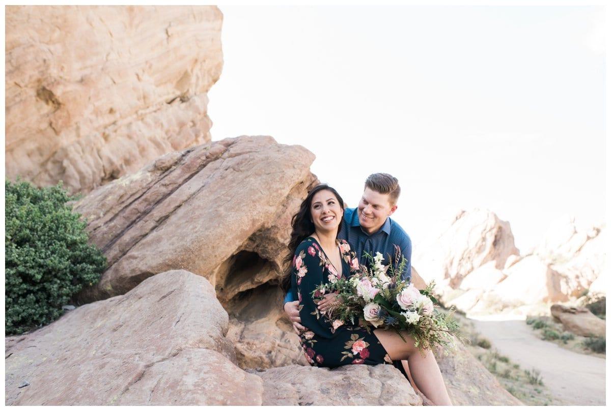 Vasquez-Rocks-Engagement-Carine-Ryan-Carissa-Woo-Photography_0010.jpg