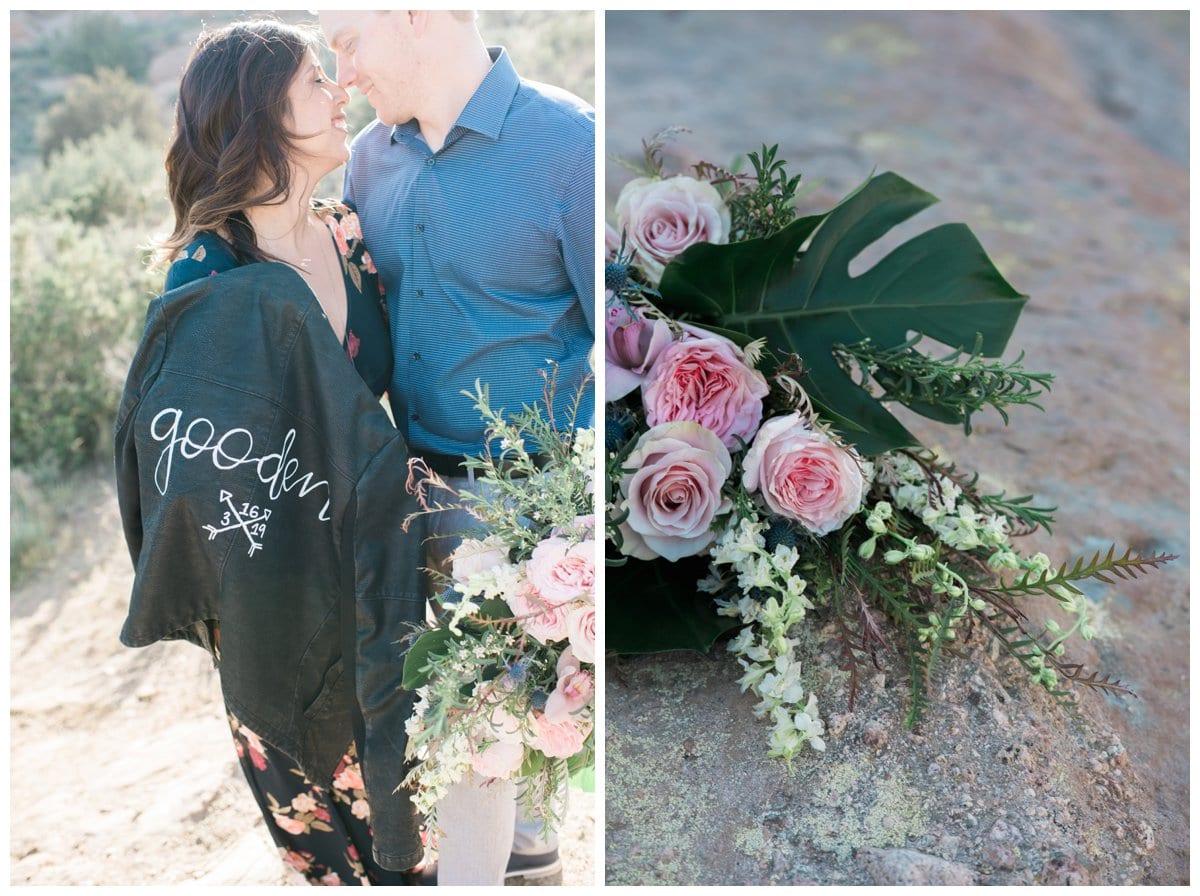 Vasquez-Rocks-Engagement-Carine-Ryan-Carissa-Woo-Photography_0011.jpg