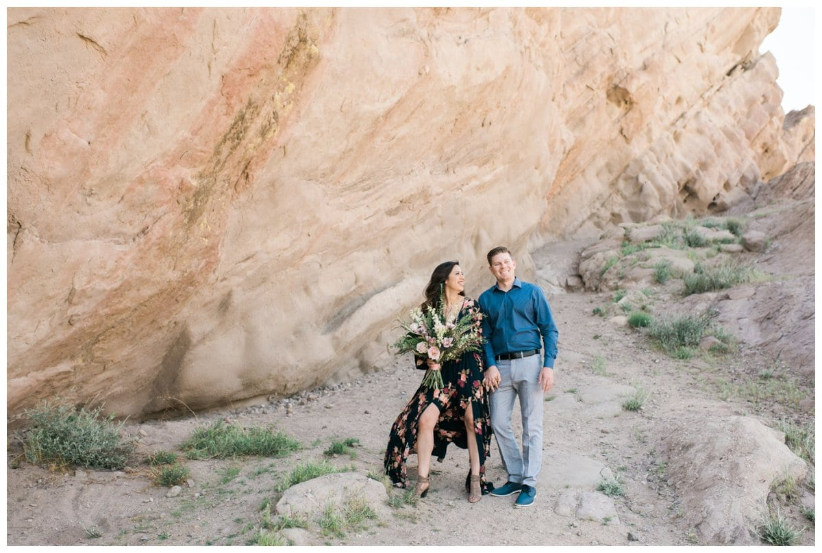 Vasquez-Rocks-Engagement-Carine-Ryan-Carissa-Woo-Photography_0012.jpg